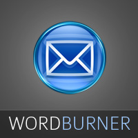 Build a WordBurner Email Newsletter Manager using WordPress and Feedburner