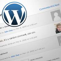 Unraveling the Secrets of the WordPress Comments.PHP File