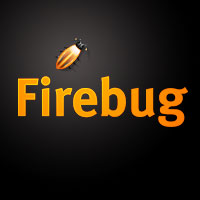 How to Theme Any CMS Using Firebug