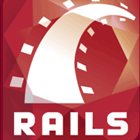 Advanced Data Models with Rails