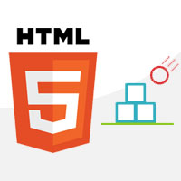 Build your First Game with HTML5