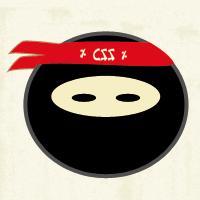 Should You Start Using CSSLint?