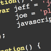 Quick Tip: How to Add Syntax Highlighting to Any Project