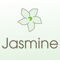 Testing Your JavaScript with Jasmine