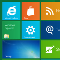 Windows 8 Preview: A Developer Reflects