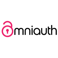 How to Use Omniauth to Authenticate your Users