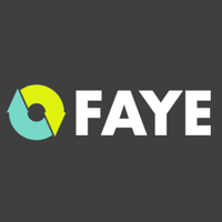 How to Use Faye as a Real-Time Push Server in Rails