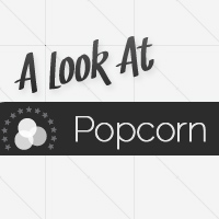 A Look at Popcorn