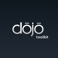 Dig into Dojo: DojoX