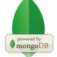 Getting Started with MongoDB &#8211; Part 1