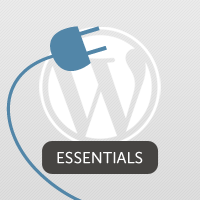 WordPress Plugin Development Essentials: New Premium Course