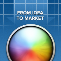 Idea To Market in Best of Tuts+ in December 2011
