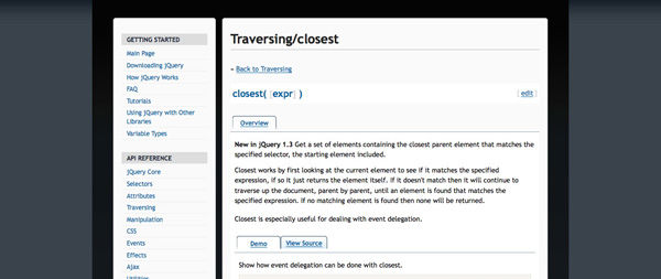 jQuery Screenshot