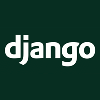 10 Django Trouble Spots for Beginners