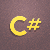 30 Days to Learn C#: New Premium Course