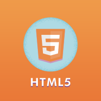 Decoding HTML5: My New Book