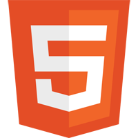Toying With the HTML5 File System API