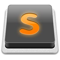 Lightning Fast Folder and File Creation in Sublime Text 2