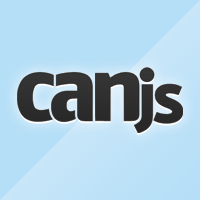 Diving into CanJS