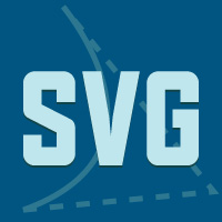 Why Aren't You Using SVG?
