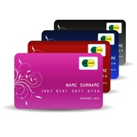 So You Want to Accept Credit Cards Online?
