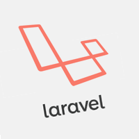 Building Web Applications from Scratch with Laravel