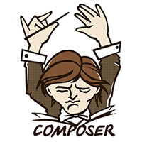 Easy Package Management With Composer