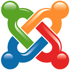 How to Convert a Widget into a Joomla Module