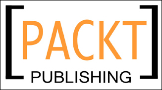 Packt Logo