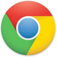 Chrome Dev Tools: Markup and Style