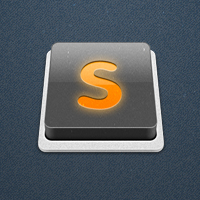Pro Workflow in Laravel and Sublime Text