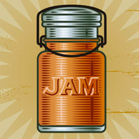 Frictionless AMD with Jam