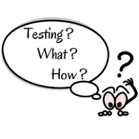 Deciphering Testing Jargon