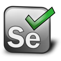 How to Use Selenium 2 With PHPUnit