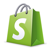 Lessons Learned from Building Shopify Themes