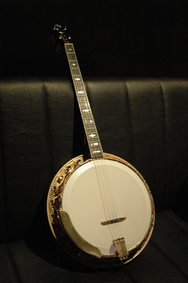 Banjo