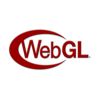 WebGL Essentials: Part III