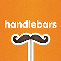 An Introduction to Handlebars