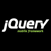 The Latest Updates to jQuery Mobile
