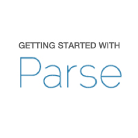 Getting Started with Parse
