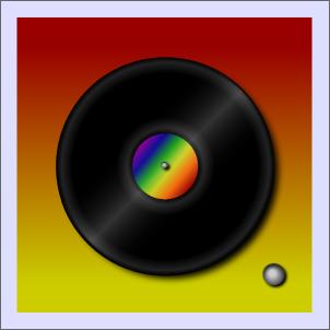 record label alternative