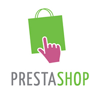 PrestaShop Theming Explained