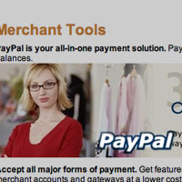 How to Process Credit Cards with PayPal Payments Pro Using PHP