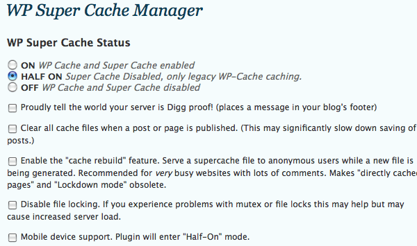 http://wordpress.org/extend/plugins/wp-super-cache/