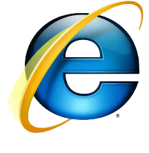 IE9 May Actually Be a Fantastic Browser