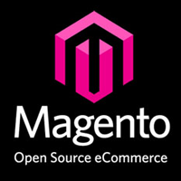 Magento: Up and Running – New on Premium