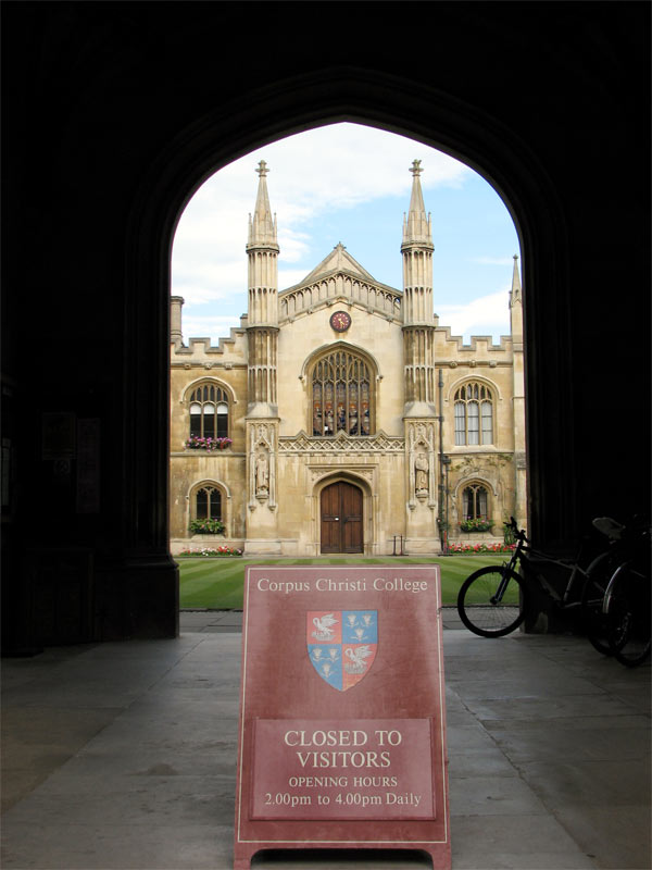 cambridge university psychology essay competition 2012 We would like to invite entries for the cambridge medicine journal essay competition and psychology to learn more about a edinburgh university.