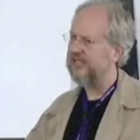 Douglas Crockford: Quality