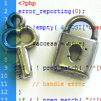 5 Helpful Tips for Creating Secure PHP Applications
