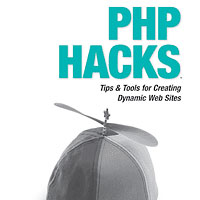 PHP Hacks